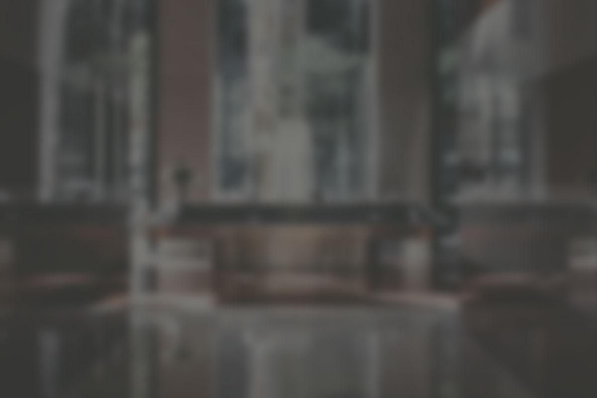 sofitel-kuala-lumpur-damansara-virtual-tour