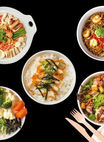 sofitel-to-go-take-away-delivery-menu