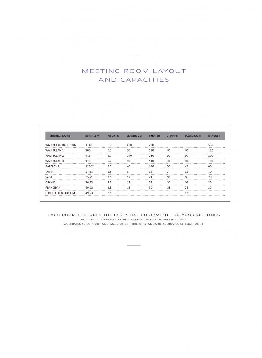 Meeting-Room-Capacity-01-1.jpg