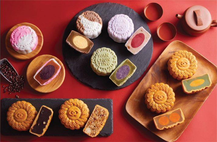 mooncake-treasures