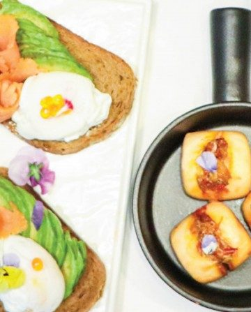 bountiful-vibes-brunch-served-to-your-table