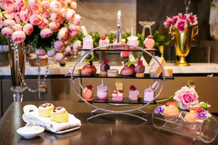 pink-october-high-tea